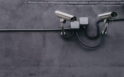 Directionable Sensor Probes for Plug & Sense!