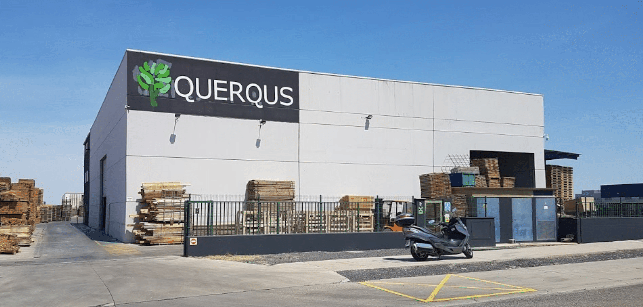 Querqus facilities